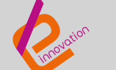 Logo epitopos page innovation